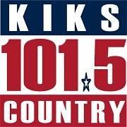 Iola Radio - 101.5 KIKS & 1370 KIOL