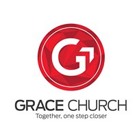Grace Church Roseville