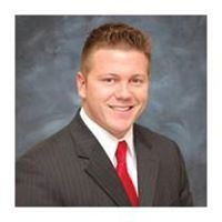 Jared Dolan - State Farm Agent