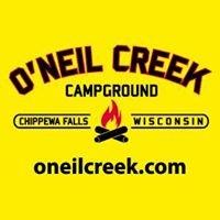 O'Neil Creek Campground & RV Park