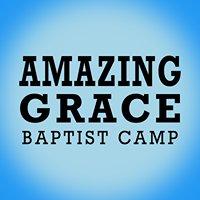 Amazing Grace Baptist Camp
