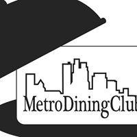 Metro Dining Club
