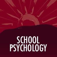 UW-La Crosse School Psychology