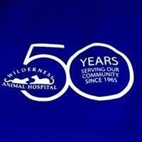 Wilderness Animal Hospital