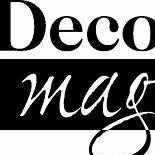 Decorative Magic Design Center