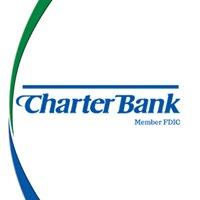 Charter Bank Minnesota