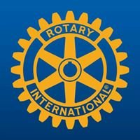 The Rotary Club of Chaska Minnesota