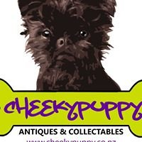 Cheekypuppy Collectables