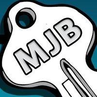 MJB Lock Services LLC