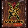Mongo's Grill in Maple Grove, MN