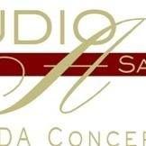 Studio A Salon Spa