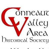 The Conneaut Valley Area Historical Society