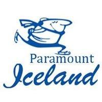 Paramount Iceland