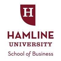 Hamline University School of Business
