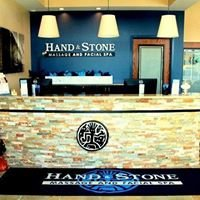 Hand & Stone Massage and Facial Spa - Plymouth, MN