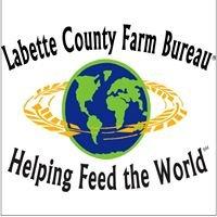 Labette County Farm Bureau