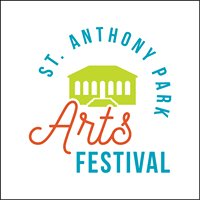 Saint Anthony Park Arts Festival