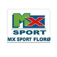 MX SPORT FLORØ