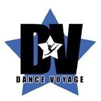 Dance Voyage