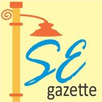 SE gazette Newspaper