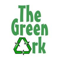 The Green Ark