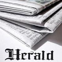 Belle Plaine Herald