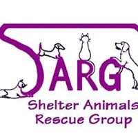 Shelter Animals Rescue Group - SARG