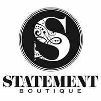 Statement Boutique