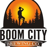 Boom City Brewing Company,LLC