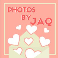 Photos by Jaq