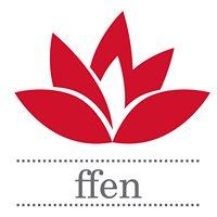 FFEN - Foundation for Essential Needs