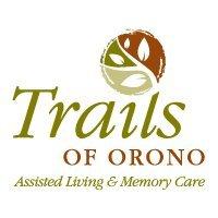 Trails of Orono