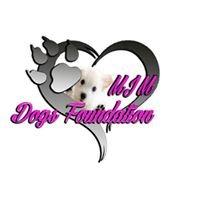 MJM Dogs Foundation