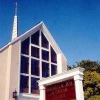 Faith-Lilac Way Lutheran Church
