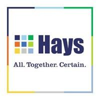 Hays Companies Utah