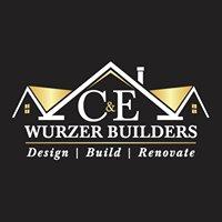 C&E Wurzer Builders
