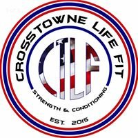 CrossTowne LifeFit