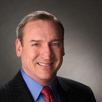 Paul O'Grady, Orland Township Supervisor