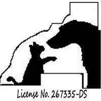 Humane Society of Burnett County, Inc