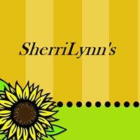 SherriLynn's