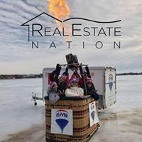 Real Estate Nation