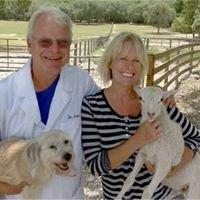 Pet Care Center of Apopka, River Oaks Animal Hospital