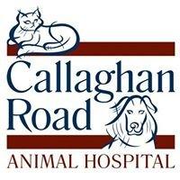Callaghan Road Animal Hospital