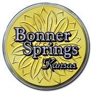 City Bonner Springs, Kansas - Government