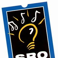 SRO Productions, Inc.