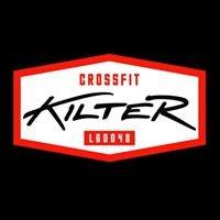 CrossFit Kilter