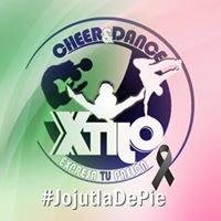 Xtilo Dance
