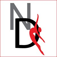 Northland School of Dance