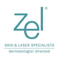 Zel Skin & Laser Specialists