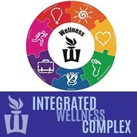 Winona State Integrated Wellness Complex